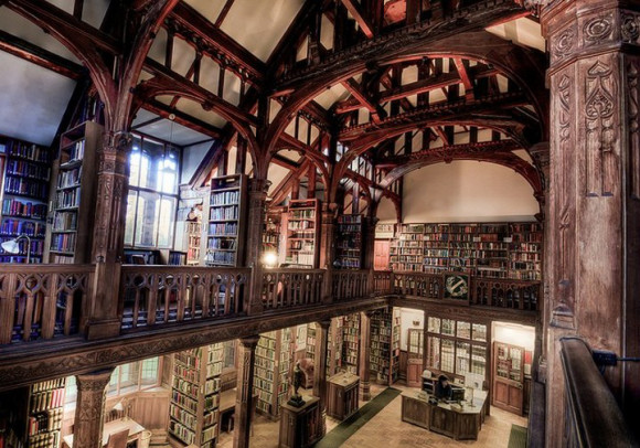 gladstones-library-residence-9-1