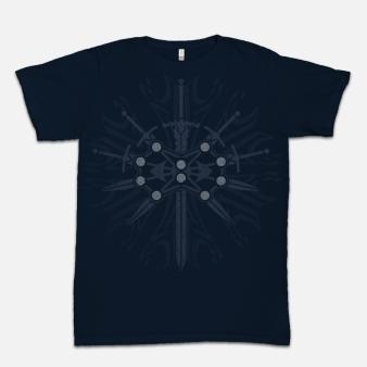 Stormlight T-shirt.jpg